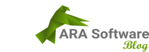 Ara Software - blog