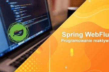 spring-webflux-programowanie-reaktywne