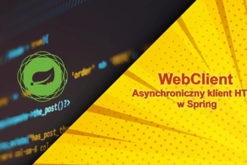 webclient